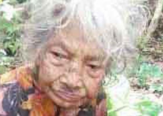 Nusabali.com - bangunan-rampung-penerima-bedah-rumah-meninggal