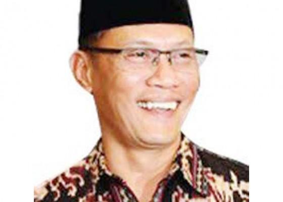 Nusabali.com - bps-buka-lowongan-mulai-april