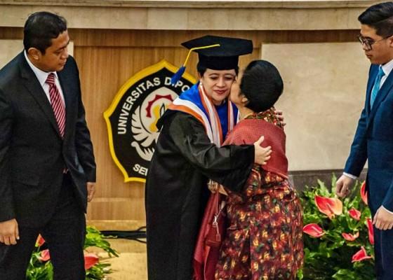 Nusabali.com - puan-maharani-terima-gelar-doktor-honoris-causa-undip