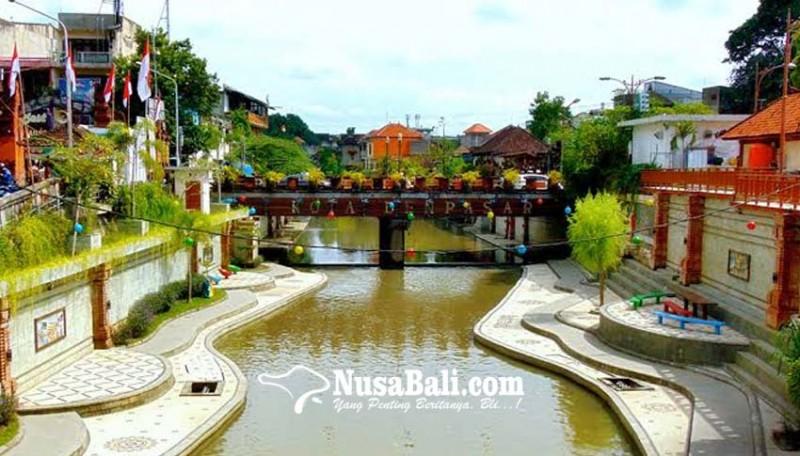 www.nusabali.com-potret-ideal-orang-bali-malali-ke-tukad