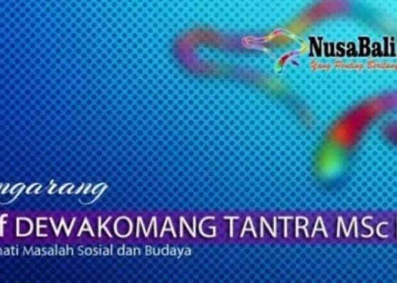 Nusabali.com - menginspirasi-dalam-pembelajaran