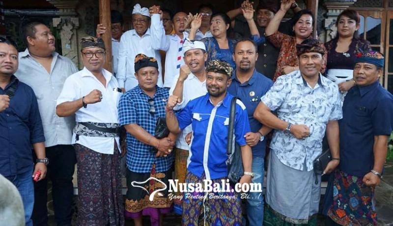 www.nusabali.com-7-partai-koalisi-mas-sumatri-sepakat-urus-rekomendasi
