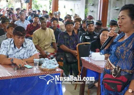 Nusabali.com - mas-sumatri-kembali-panaskan-kordes-korcam-gmt