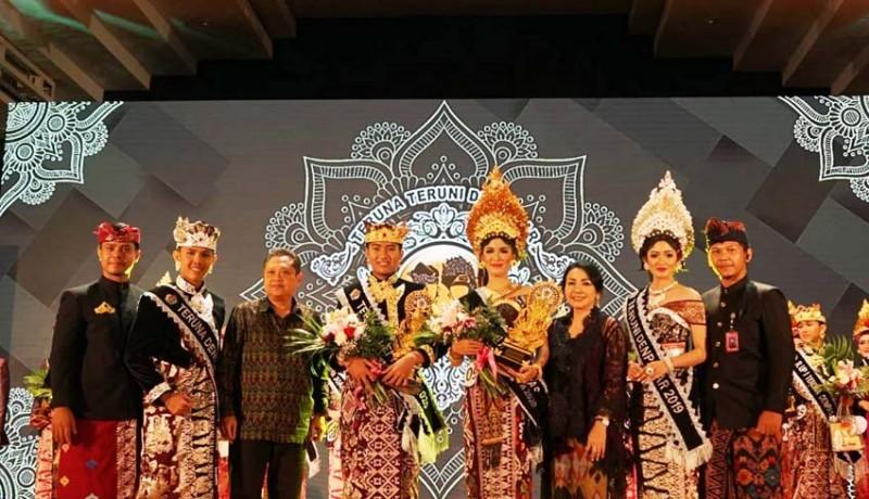 www.nusabali.com-terpilih-sebagai-teruna-teruni-denpasar-2020