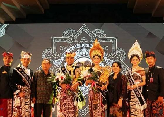 Nusabali.com - terpilih-sebagai-teruna-teruni-denpasar-2020