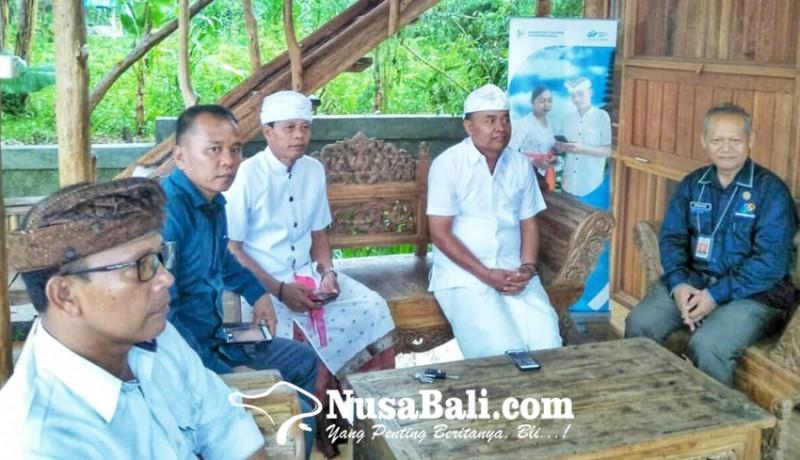 www.nusabali.com-sp-online-bupati-bangli-imbau-warga-berikan-data-akurat