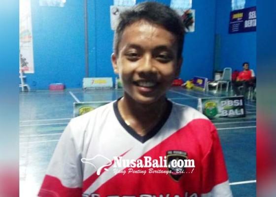 Nusabali.com - wayan-agung-wijayana-juara-pancawati-cup-2020