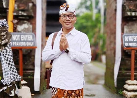 Nusabali.com - kembalinya-agung-wirasutha