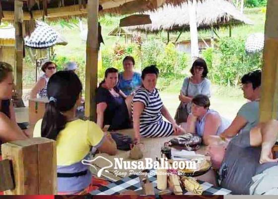 Nusabali.com - kongres-perpustakaan-diundur