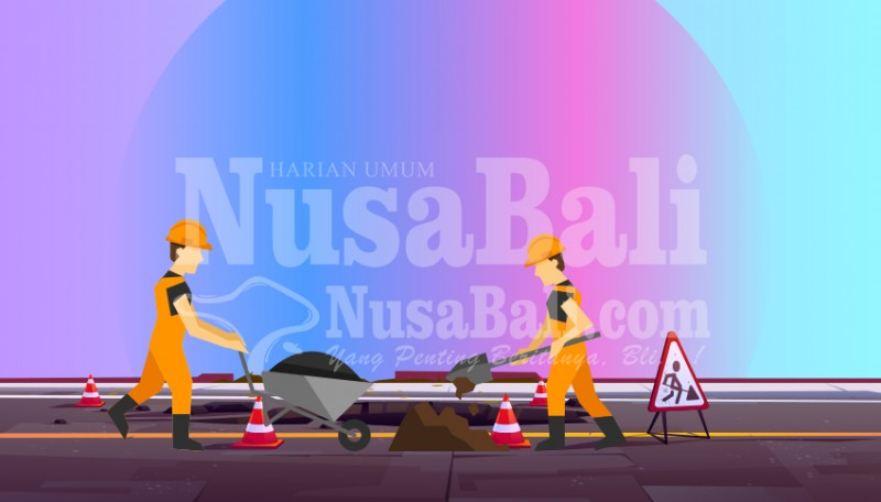 www.nusabali.com-tamba-dukung-pembangunan-jalan-tol-denpasar-gilimanuk