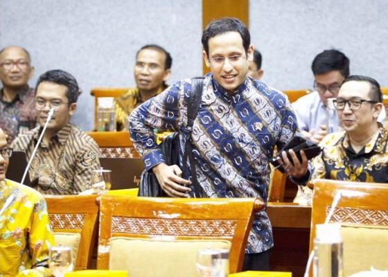 Nusabali.com - mendikbud-akui-jumlah-penerima-dana-bos-berkurang