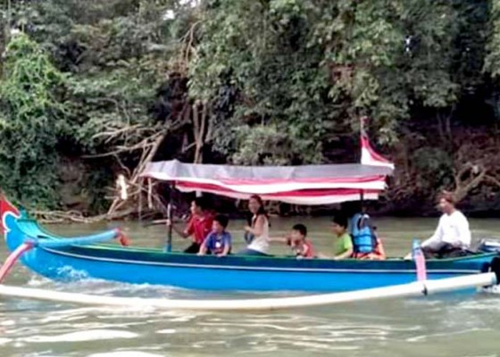 Nusabali.com - pantai-klecung-suguhkan-wisata-majukungan-dan-yoga