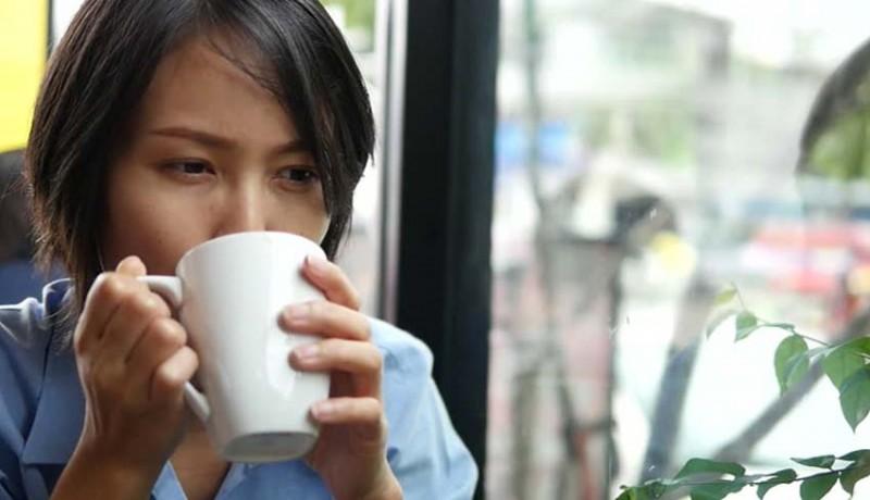 www.nusabali.com-kesehatan-kopi-hitam-tanpa-gula
