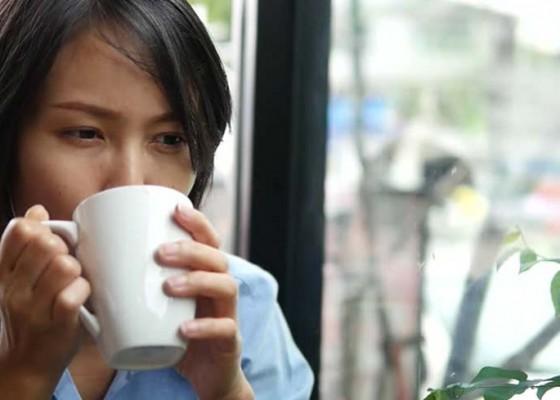 Nusabali.com - kesehatan-kopi-hitam-tanpa-gula