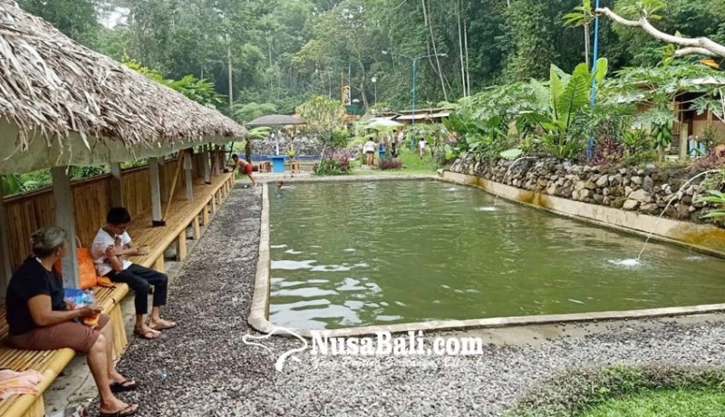 www.nusabali.com-ada-deretan-pondok-berendam-bernama-gede-made-komang-ketut