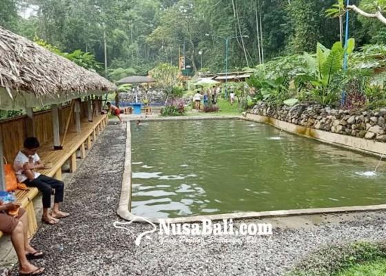 Nusabali.com - ada-deretan-pondok-berendam-bernama-gede-made-komang-ketut