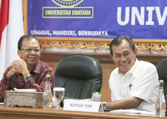 Nusabali.com - gubernur-koster-kembali-titip-ruu-provinsi-bali