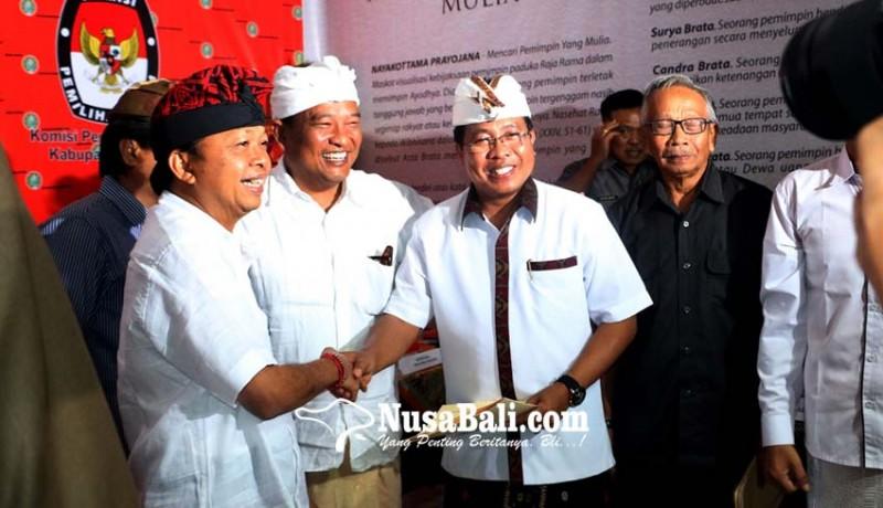 www.nusabali.com-gus-krobo-copot-dari-ketua-dpc-gerindra-badung