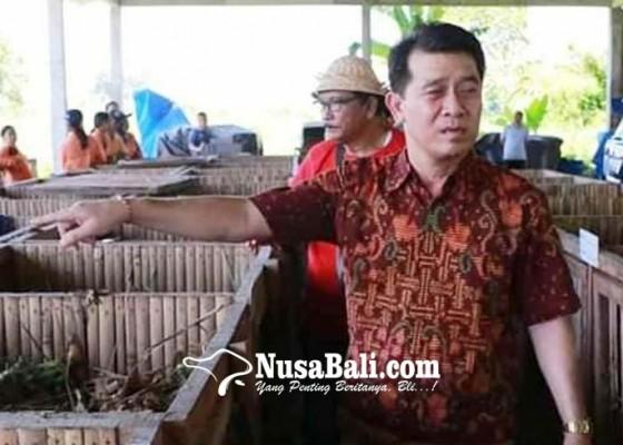 Nusabali.com - toss-center-baru-mampu-olah-sampah-1-trukhari