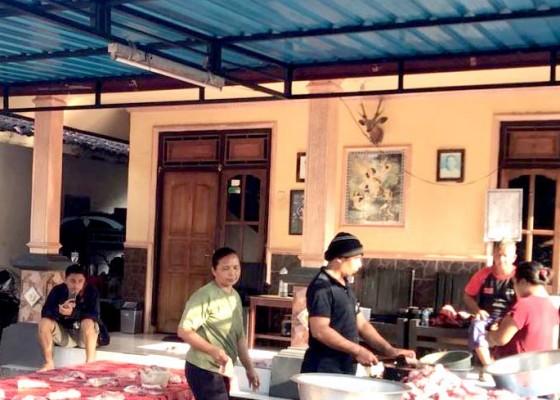 Nusabali.com - awasi-pemotongan-babi-di-33-titik-semua-dinyatakan-layak-konsumsi