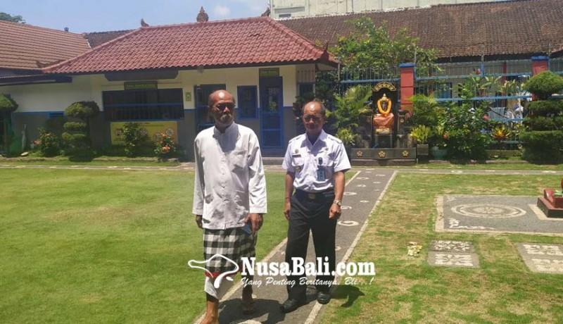www.nusabali.com-lapas-tabanan-bakal-dipindah-ke-pupuan