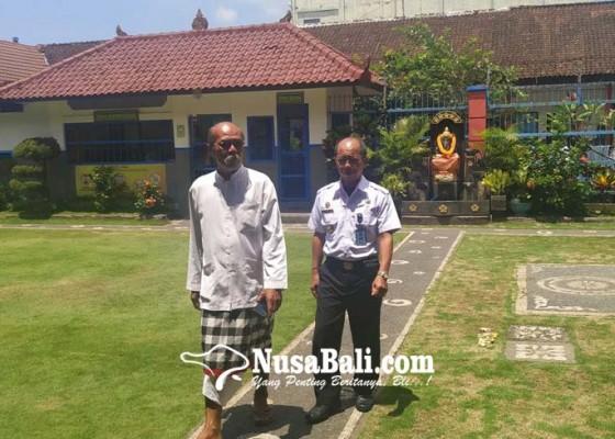 Nusabali.com - lapas-tabanan-bakal-dipindah-ke-pupuan