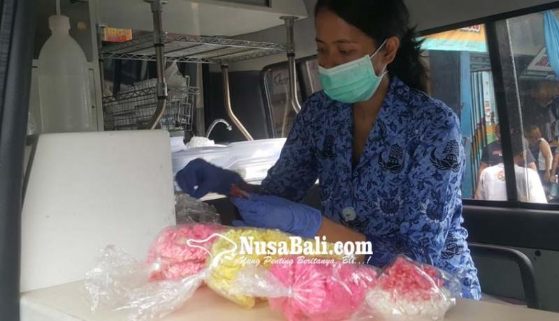 www.nusabali.com-ditemukan-jajanan-mengandung-pewarna-tekstil-di-buleleng