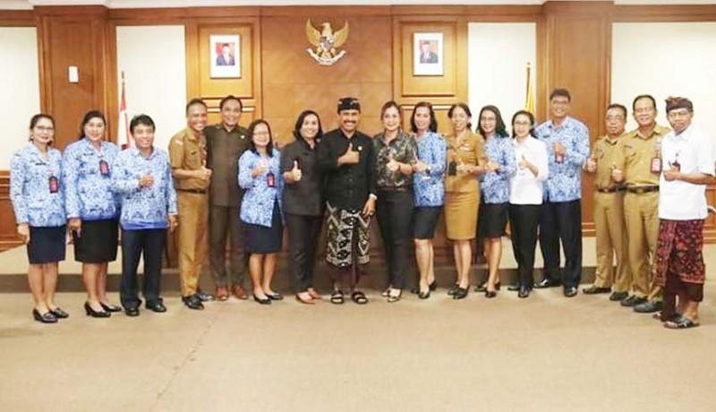 www.nusabali.com-komisi-iv-dprd-badung-gelar-raker-bersama-manajemen-rsd-mangusada