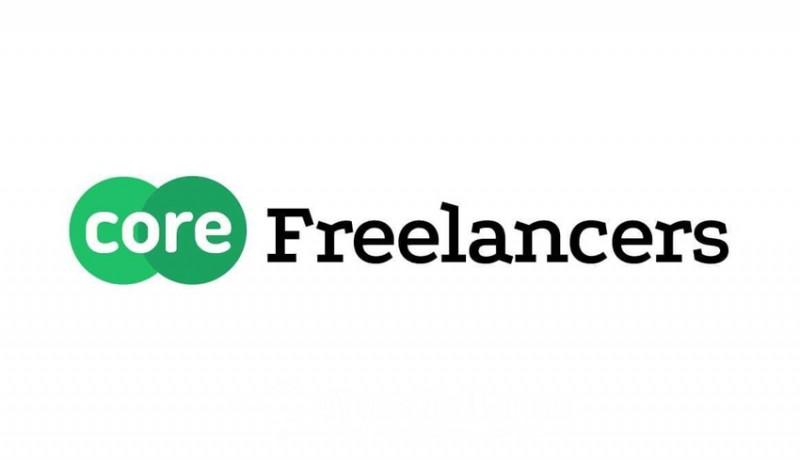 www.nusabali.com-core-freelancers-kini-hadir-di-bali