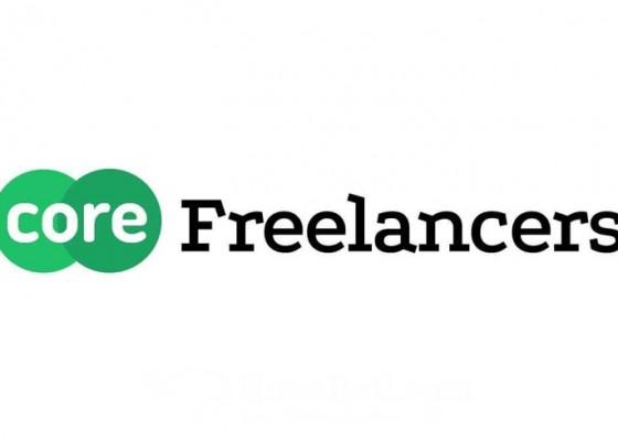 Nusabali.com - core-freelancers-kini-hadir-di-bali