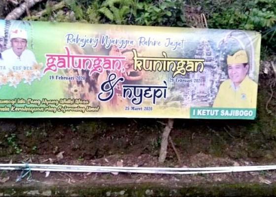 Nusabali.com - relawan-subrata-gus-dek-mulai-bergerak
