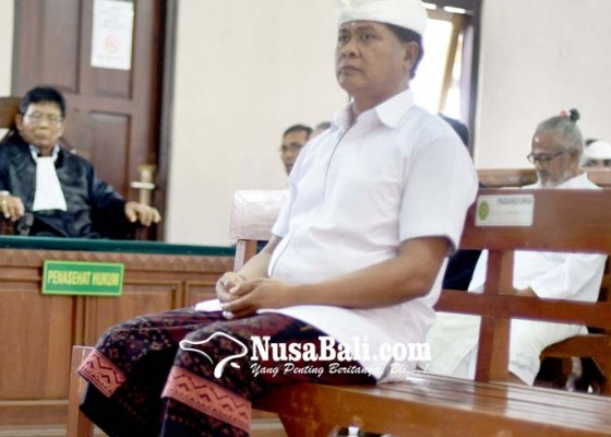 Nusabali.com - pt-segera-gelar-sidang-banding-sudikerta