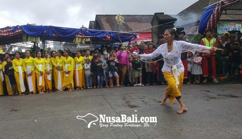 www.nusabali.com-nama-berganti-dari-desa-benyah-jadi-pancasari