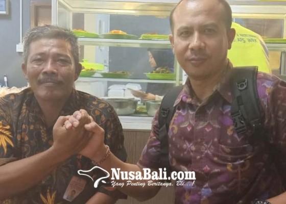 Nusabali.com - 34-tahun-bertugas-layani-5-gubernur-bali