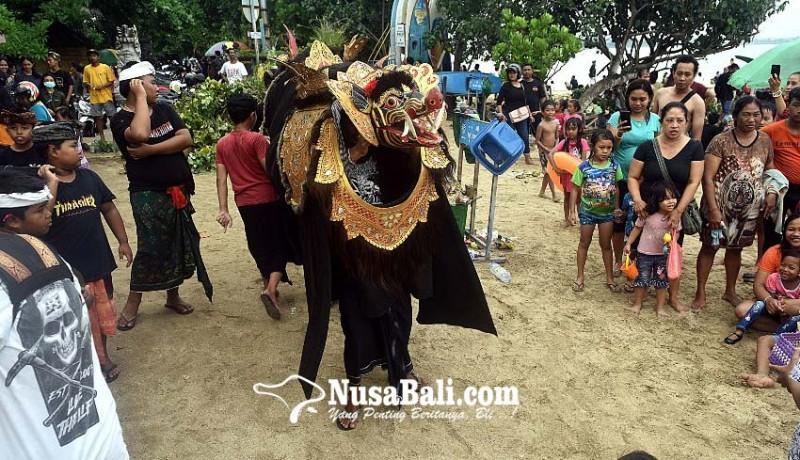 www.nusabali.com-tiga-jam-ngelawang-di-pantai-sanur-dapat-rp-1-juta