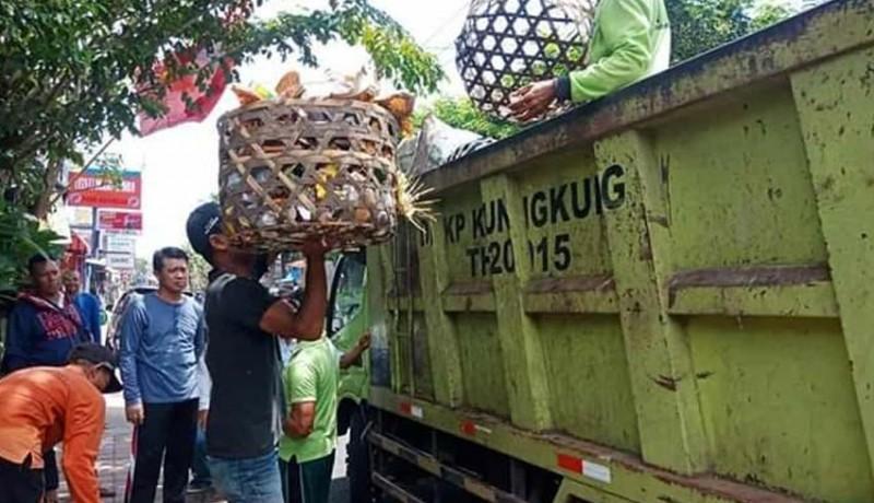 www.nusabali.com-bupati-suwirta-masih-temukan-warga-tak-pilah-sampah
