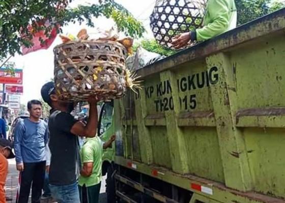 Nusabali.com - bupati-suwirta-masih-temukan-warga-tak-pilah-sampah