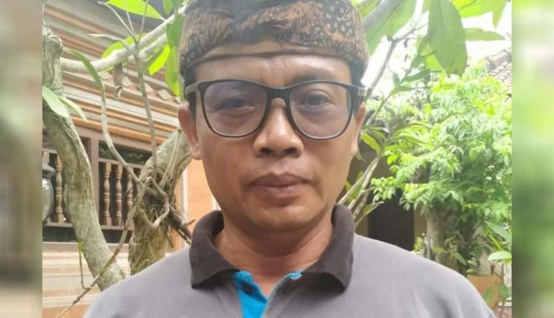 www.nusabali.com-guru-sman-2-bangli-dan-bendesa-surati-gubernur