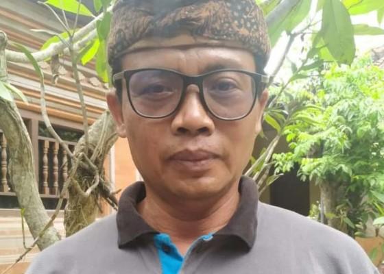 Nusabali.com - guru-sman-2-bangli-dan-bendesa-surati-gubernur