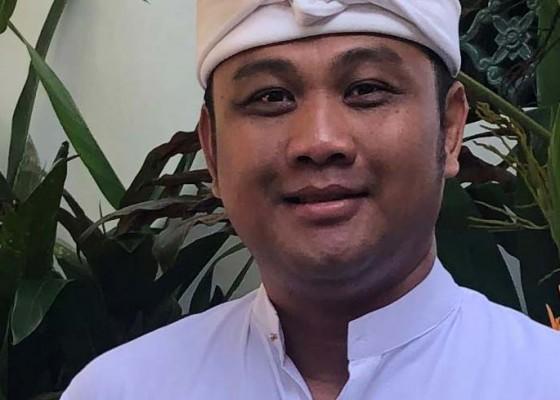 Nusabali.com - kabaddi-denpasar-bidik-dua-emas