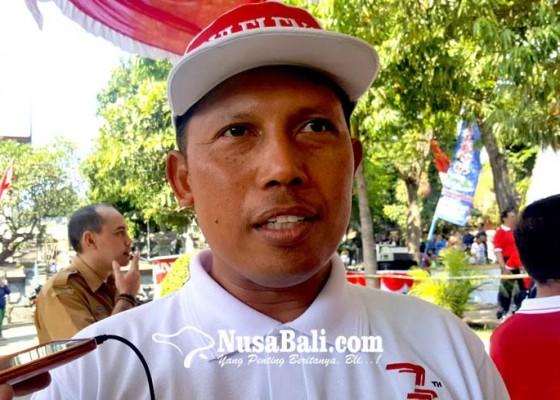 Nusabali.com - tirta-hita-buleleng-tambah-tiga-sumur-bor