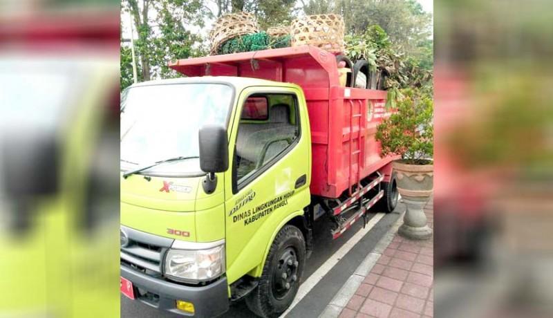 www.nusabali.com-galungan-volume-sampah-meningkat-20-persen