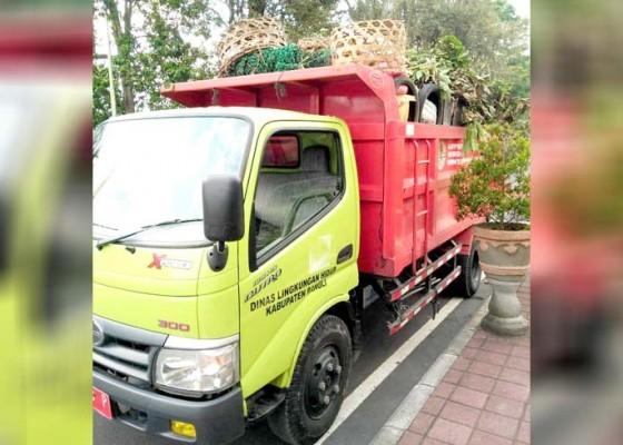 Nusabali.com - galungan-volume-sampah-meningkat-20-persen