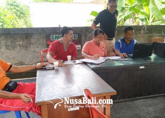 Nusabali.com - dinsos-tabanan-dikomplin-554-warga