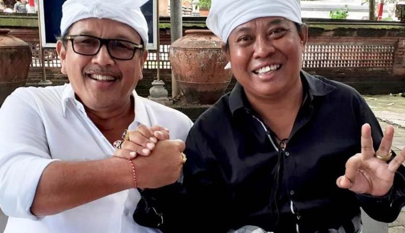 www.nusabali.com-ngurah-agung-gedor-puri-peguyangan