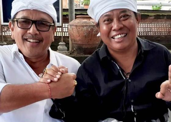 Nusabali.com - ngurah-agung-gedor-puri-peguyangan