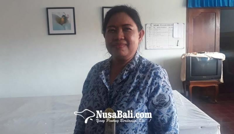 www.nusabali.com-perawat-di-ruang-nusa-indah-rsup-sanglah-waswas-tertular-pasien-sakit