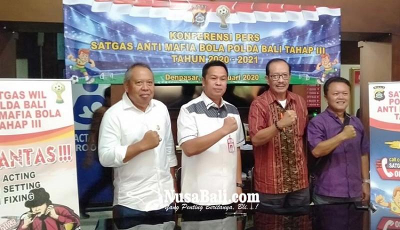 www.nusabali.com-53-personel-anti-mafia-bola-akan-awasi-liga-i-di-bali