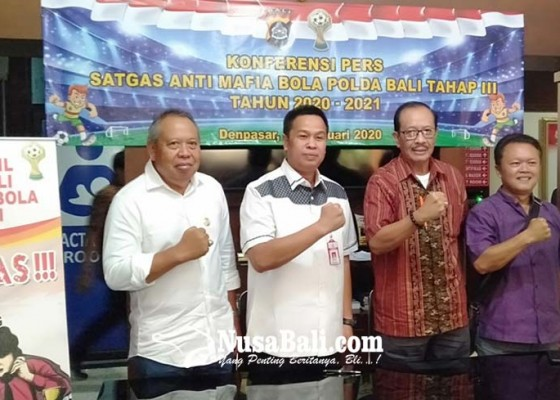 Nusabali.com - 53-personel-anti-mafia-bola-akan-awasi-liga-i-di-bali