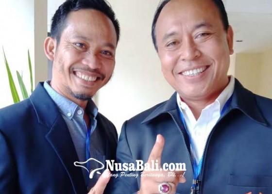Nusabali.com - cricket-yakin-juara-pon-2020
